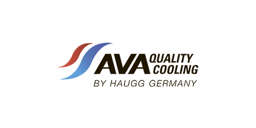 a226d35a3a7 AVA QUALITY COOLING